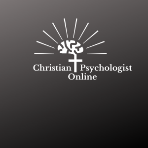 Christian Psychologist Online