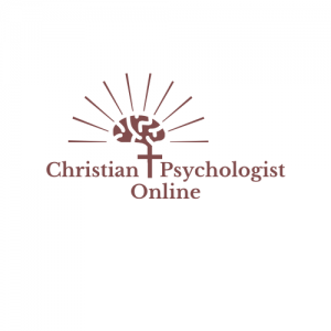 Christian Psychologist Online Live Video Counselling Sessions